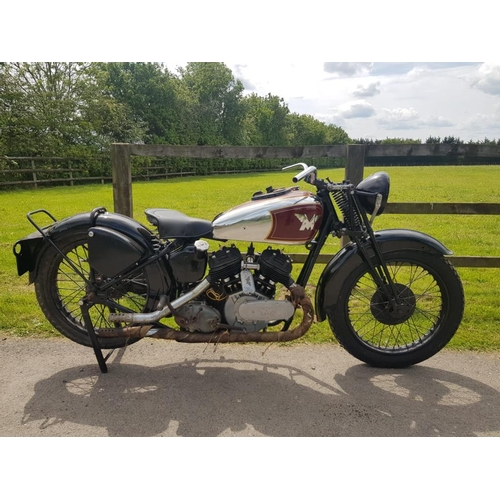 Easy Live Auction | Blog | Huge Collection of Rare & Vintage