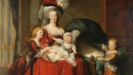 Marie Antoinette's Jewels Set New Auction Record
