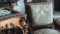 How to Preserve Your Antique Furniture For Longer