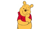 Demand For Winnie The Pooh is High