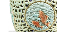 18th Century Qianlong Vases Could Be Reunited!