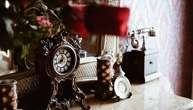 How Can Traditional Antique Shops Survive in This Digital World?
